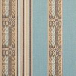 Ткань для штор F0811-6 Navajo Clarke&Clarke