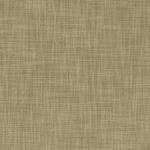 Ткань для штор F0847-22 Vienna Clarke&Clarke