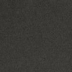Ткань для штор F0848-10 Highlander Clarke&Clarke