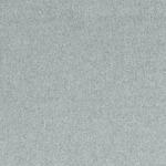 Ткань для штор F0848-11 Highlander Clarke&Clarke