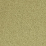 Ткань для штор F0848-12 Highlander Clarke&Clarke