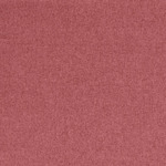 Ткань для штор F0848-14 Highlander Clarke&Clarke
