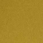 Ткань для штор F0848-15 Highlander Clarke&Clarke