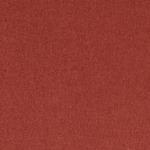 Ткань для штор F0848-17 Highlander Clarke&Clarke