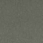 Ткань для штор F0848-18 Highlander Clarke&Clarke