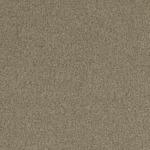 Ткань для штор F0848-19 Highlander Clarke&Clarke