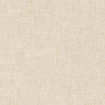 Ткань для штор F0848-20 Highlander Clarke&Clarke