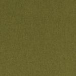 Ткань для штор F0848-22 Highlander Clarke&Clarke