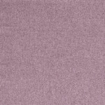 Ткань для штор F0848-23 Highlander Clarke&Clarke