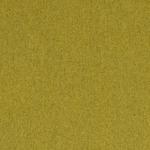 Ткань для штор F0848-24 Highlander Clarke&Clarke