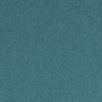 Ткань для штор F0848-25 Highlander Clarke&Clarke