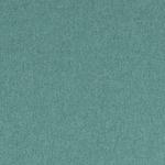 Ткань для штор F0848-27 Highlander Clarke&Clarke