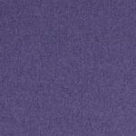 Ткань для штор F0848-28 Highlander Clarke&Clarke