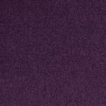 Ткань для штор F0848-2 Highlander Clarke&Clarke