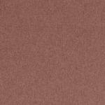 Ткань для штор F0848-4 Highlander Clarke&Clarke