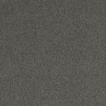Ткань для штор F0848-5 Highlander Clarke&Clarke