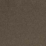 Ткань для штор F0848-6 Highlander Clarke&Clarke