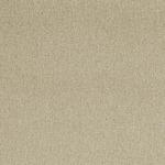Ткань для штор F0848-7 Highlander Clarke&Clarke