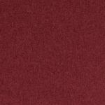 Ткань для штор F0848-8 Highlander Clarke&Clarke