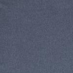 Ткань для штор F0848-9 Highlander Clarke&Clarke