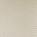 Ткань для штор F0867-4 Imperiale Clarke&Clarke