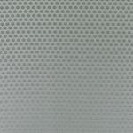 Ткань для штор F0867-6 Imperiale Clarke&Clarke