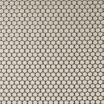 Ткань для штор F0867-7 Imperiale Clarke&Clarke