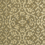 Ткань для штор F0868-1 Imperiale Clarke&Clarke