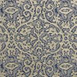 Ткань для штор F0868-2 Imperiale Clarke&Clarke
