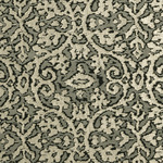 Ткань для штор F0868-3 Imperiale Clarke&Clarke