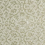 Ткань для штор F0868-5 Imperiale Clarke&Clarke