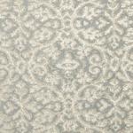 Ткань для штор F0868-6 Imperiale Clarke&Clarke