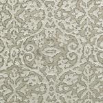 Ткань для штор F0868-7 Imperiale Clarke&Clarke