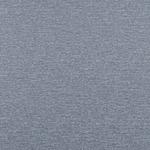 Ткань для штор F0869-2 Imperiale Clarke&Clarke