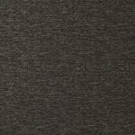 Ткань для штор F0869-3 Imperiale Clarke&Clarke