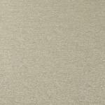 Ткань для штор F0869-5 Imperiale Clarke&Clarke