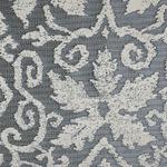 Ткань для штор F0871-2 Imperiale Clarke&Clarke