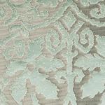 Ткань для штор F0871-5 Imperiale Clarke&Clarke