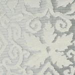 Ткань для штор F0871-6 Imperiale Clarke&Clarke