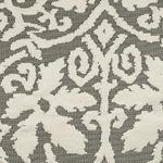 Ткань для штор F0871-7 Imperiale Clarke&Clarke