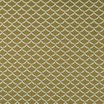 Ткань для штор F0872-1 Imperiale Clarke&Clarke
