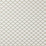 Ткань для штор F0872-4 Imperiale Clarke&Clarke