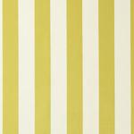 Ткань для штор F0886-1 Chateau Clarke&Clarke