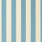 Ткань для штор F0886-2 Chateau Clarke&Clarke