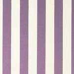 Ткань для штор F0886-8 Chateau Clarke&Clarke