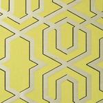 Ткань для штор F0913-1 Chateau Clarke&Clarke