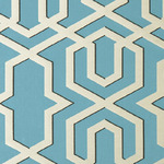 Ткань для штор F0913-2 Chateau Clarke&Clarke