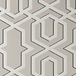 Ткань для штор F0913-4 Chateau Clarke&Clarke
