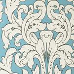 Ткань для штор F0914-1 Chateau Clarke&Clarke