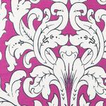 Ткань для штор F0914-2 Chateau Clarke&Clarke
